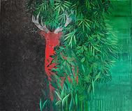 cerf-rouge-120x100.jpg