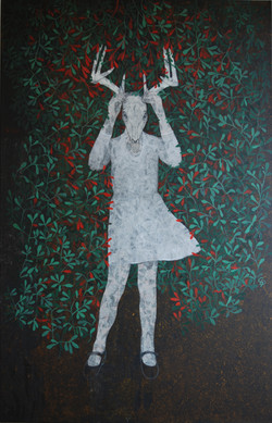 Cécile duchéne -masque-crane-cerf-120x80.jpg