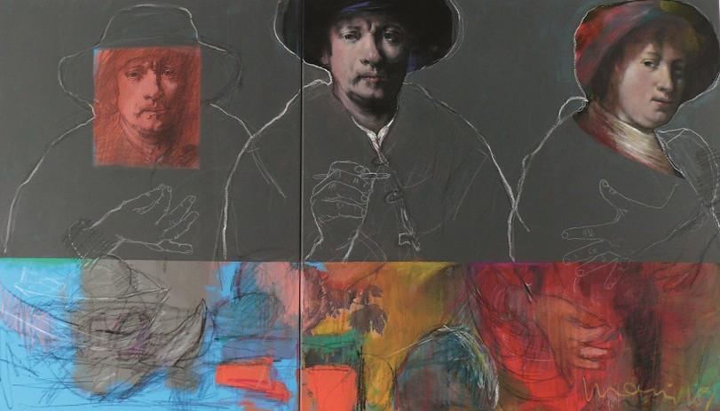Kurt Mair 36- cm 80x140.jpg