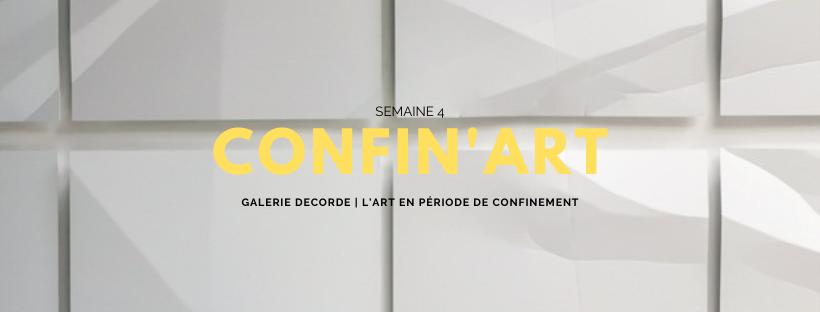 Confin'art 4 B & G.png