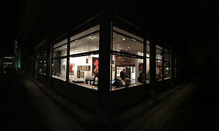 Galerie P.D.jpg