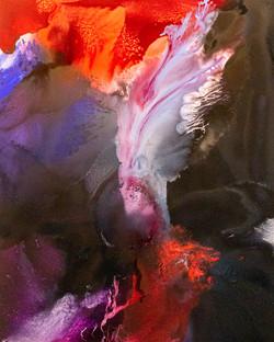 0045_SLI_080_Galerie-Decorde