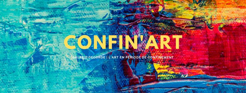 CONFIN'ART.png