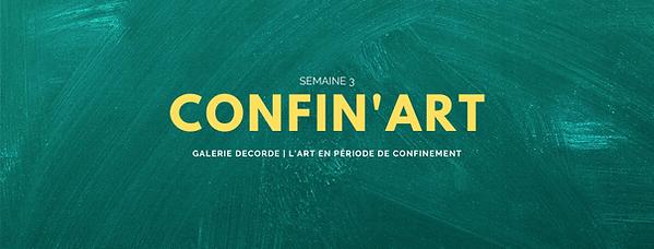 CONFIN'ART 3 Cécile duchéne.png