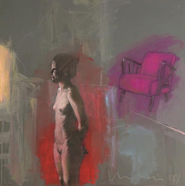 Kurt Mair 11- cm55x55.jpg