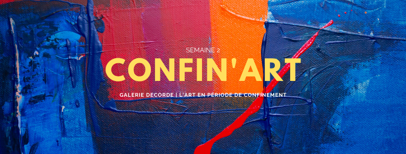 CONFIN'ART 2.png