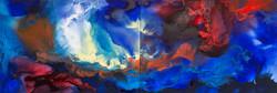 0005_SLI_012_Galerie-Decorde