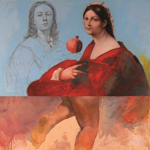 Kurt Mair 29- cm 100x100.jpg
