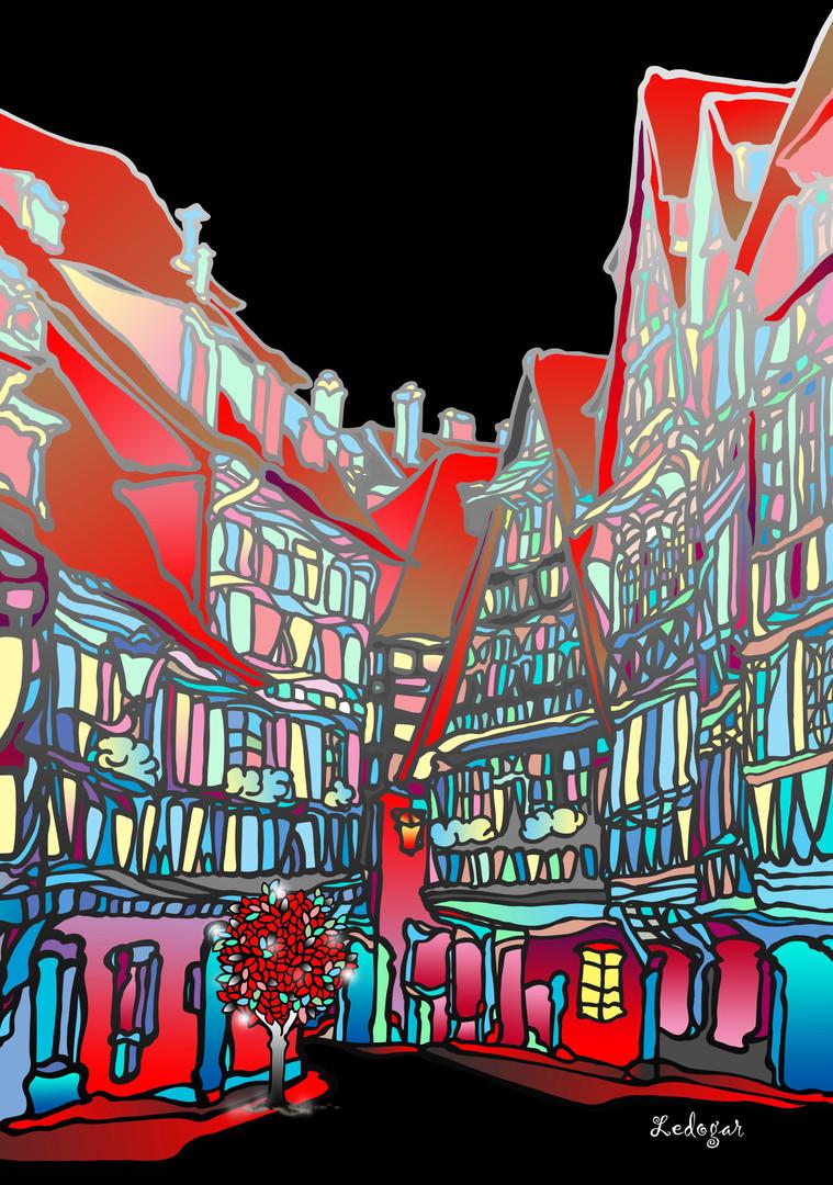Ledogar - Petite France  Strasbourg.jpg