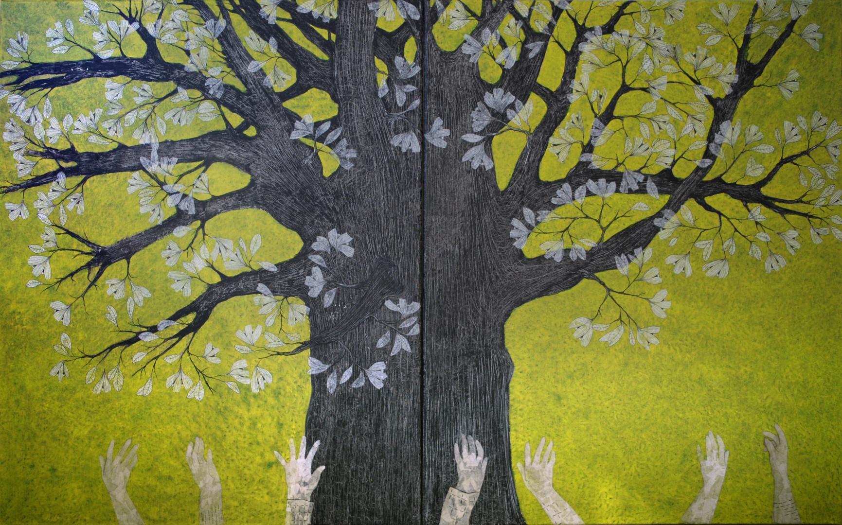 Cécile duchéne - renaissance-2-160x100.jpg