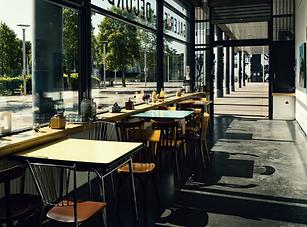 BIVOUAC CAFE - INTERIEUR.png