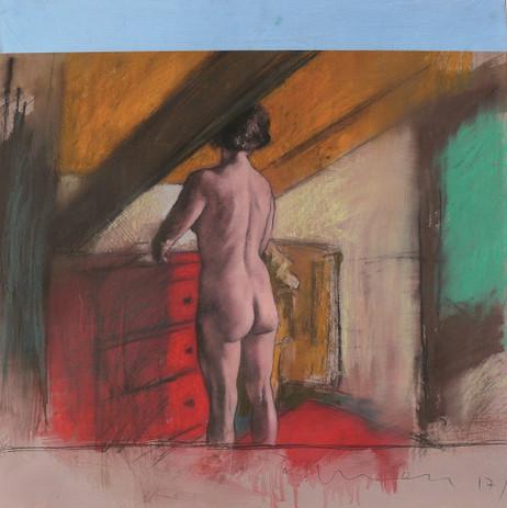 Kurt Mair 3- cm 55x55.jpg