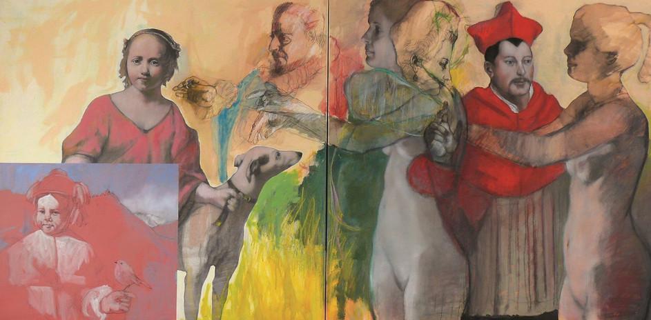 Kurt Mair 40- cm 100x200  2019.jpg