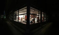 Galerie P.D