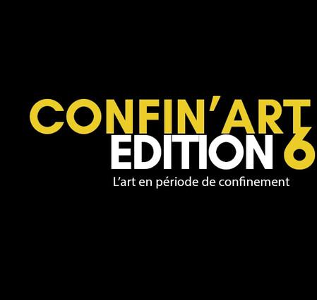 CONFIN'ART 6