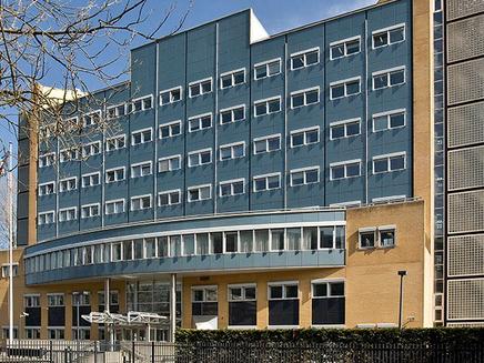 UN tribunal for Lebanon may close due to financial crisis