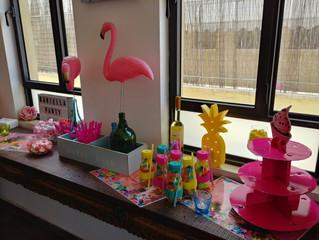 עשרת הדיברות למסיבת רווקות מושלמת