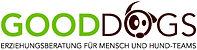 GoodDogs_Logo.jpg