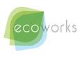Logo Ecoworks (002).png