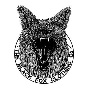 Black Fox Clothing Co