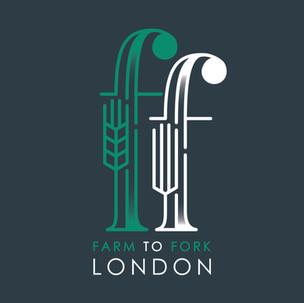 Farm to Fork London