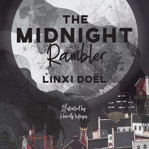 The Midnight Rambler