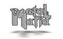 Metal_Mafia_Logo_2560x1600.jpg