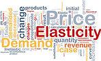 Fuels Pricing Optimization