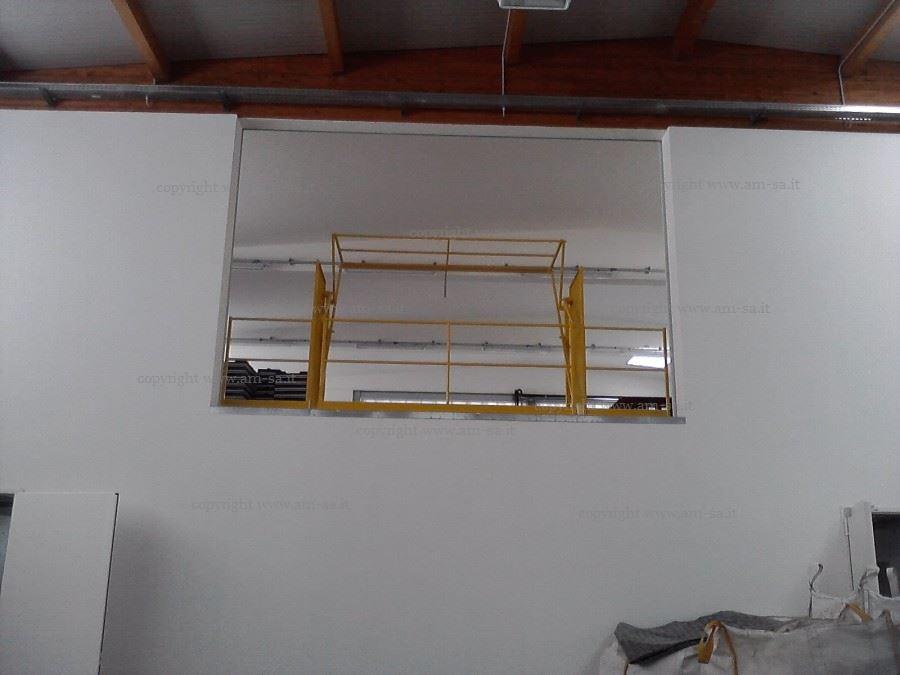 Barriera basculante_amsa_11