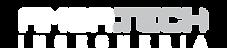 amsatech-logo.png