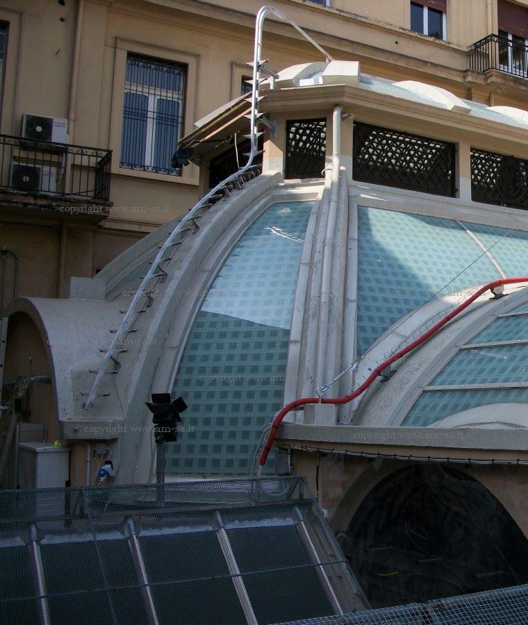 scale con ancoraggio_amsa_6