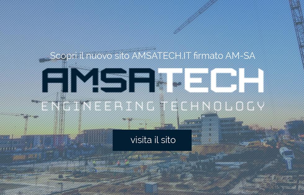 amsatech-home.jpg