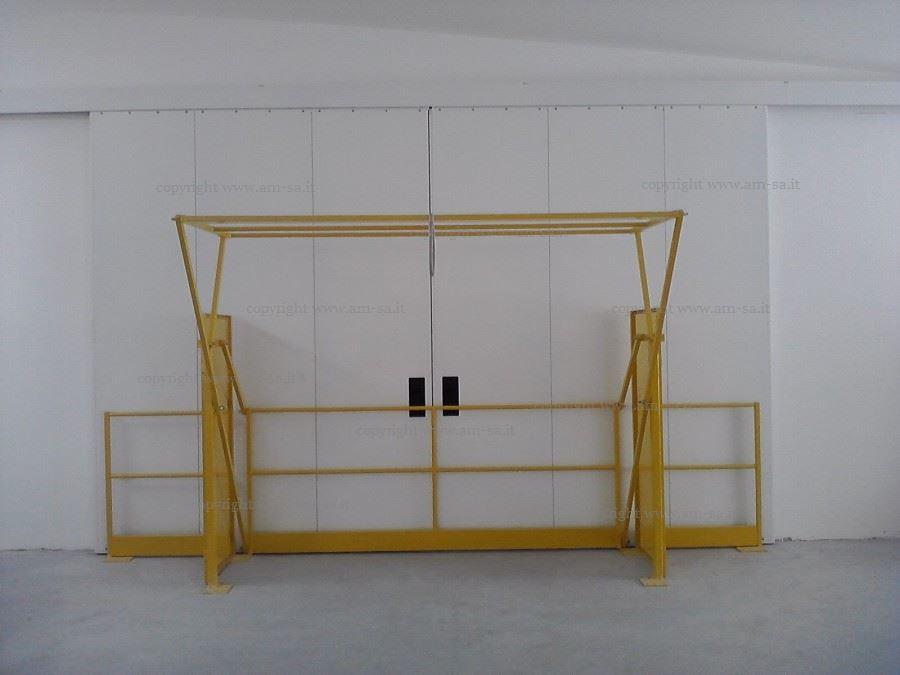 Barriera basculante_amsa_13