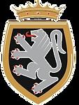 logo_vda_358973_edited_edited_edited.png