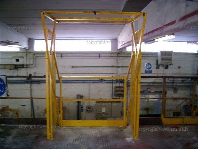 Barriera basculante_amsa_6