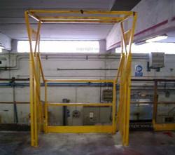 Barriera basculante_amsa_3
