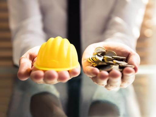 Costi per la sicurezza vs Oneri per la sicurezza
