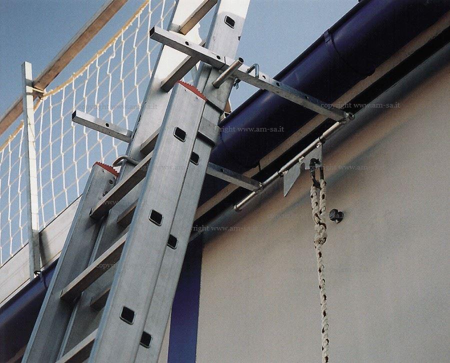 ancoraggio MG3_amsa_1
