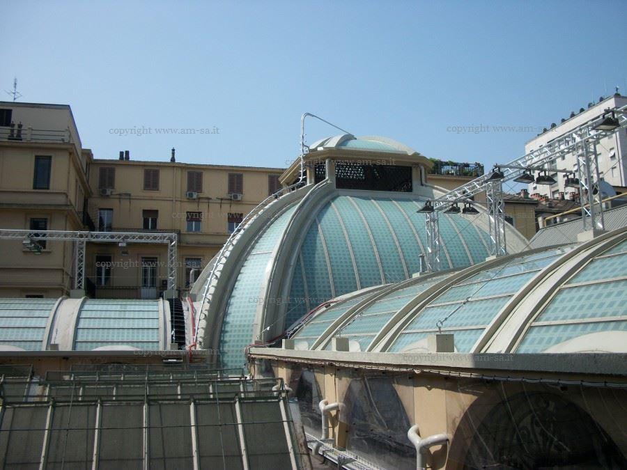 scale con ancoraggio_amsa_8
