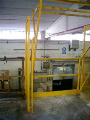 Barriera basculante_amsa_4