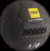 trx-xd-kevlar-medicine-ball-removebg-pre
