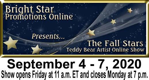 Banner--Fall-stars2020.jpg