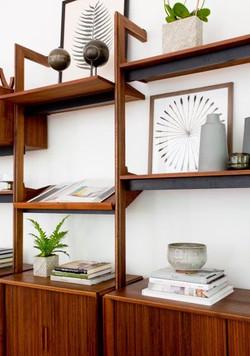 .bookshelves.