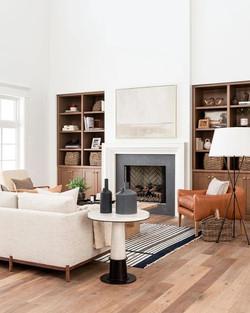 .living room.