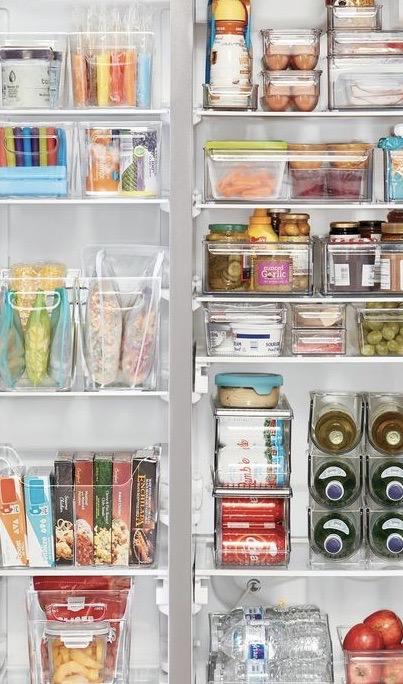 .fridge.