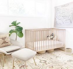 .nursery.
