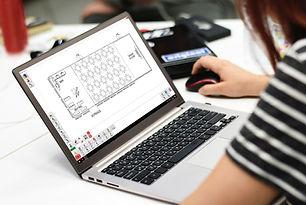 CAD2Dscreenshot.jpg