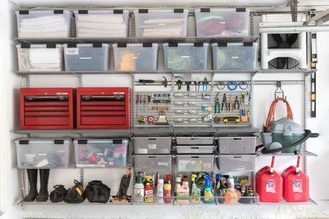 .garage.