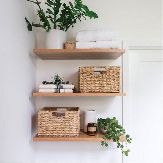 .shelves.