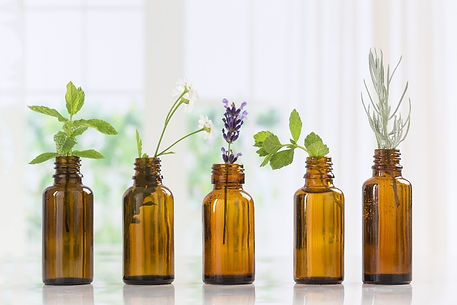 essential-oils.jpeg